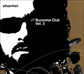 Bucovina Club Vol. 2