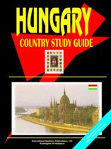 Hungary Country Study Guide