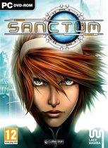 Sanctum Collection - Windows