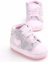 adidas babyschoenen kopen