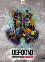Defqon.1 Live 2009