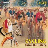 Cycling through History Kalender 2019