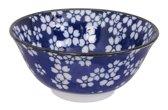 Tokyo Design Studio - Mixed Bowls 15x6.8cm 500ml