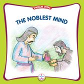 The Noblest mind