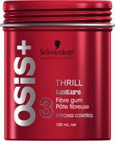 Schwarzkopf Osis+ Thrill 100 ml