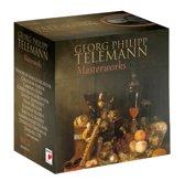 Meisterwerke -Box Set-