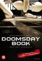 Doomsday Book (dvd)