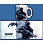 Killzone Shadow Fall Mok Soldier