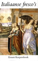 Italiaanse fresco's