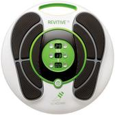 Revitive IX - Bloedcirculatie Apparaat