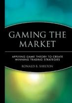 Gaming the Market