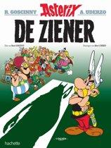 Afbeelding van Asterix 19 - De ziener
