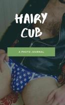 Hairy Cub