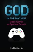 God in the Machine