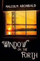 Window on the Forth