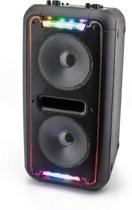Caliber HPA502BTL - Party speaker - Bluetooth  - Accu