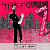 Danse Macabre -Deluxe-