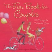 The Fun Book for Couples