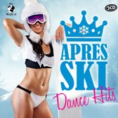 Apres Ski Dance Hits