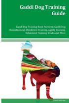 Gaddi Dog Training Guide Gaddi Dog Training Book Features