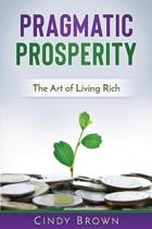 Pragmatic Prosperity