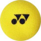 Yonex Tennisballen Tm15 Foam 12 Stuks