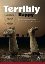 Terribly Happy (dvd)