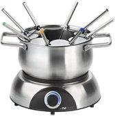 Clatronic fondue set FD 3516