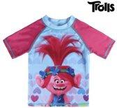 Bad t-shirt Trolls 72754