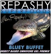 Repashy Bluey Buffet Inhoud - 340 gram