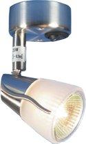 Talamex dek- en wandlampen / Wandlamp Meteor 12V/10W