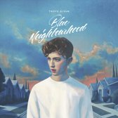 Blue Neighbourhood (Deluxe Edition) (LP)