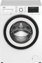 Beko WTV8761BSCDOS - Wasmachine