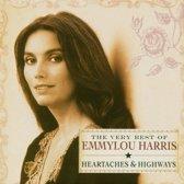 Heartaches&Highways:Very Best