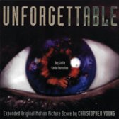Unforgettable [Original Soundtrack]
