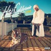 Hotel California (Deluxe Edition)