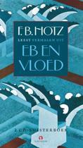 Eb en vloed (luisterboek)