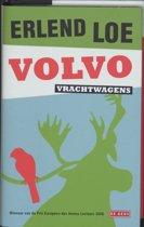 Volvo Vrachtwagens