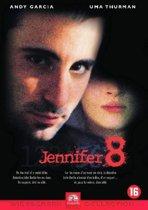 Jennifer 8 (D/F) (dvd)