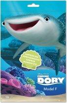 Disney Verrassingszak Finding Dory