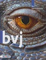 Biologie voor jou Handboek 2a vwo/gymnasium