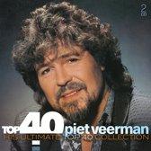 Top 40 - Piet Veerman