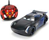 RC Cars 3 Finale Race Deluxe Editie - Jackson Storm