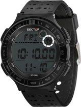 Sector Mod. R3251512001 - Horloge