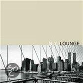 N.Y. Lounge