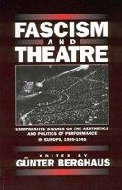 Fascism and Theatre