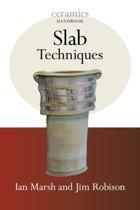 Slab Techniques