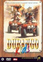 Durango Kids (dvd)