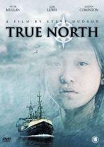 True North (dvd)