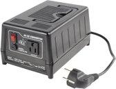 HQ - Spanningsomvormer - 230 - 100 volt